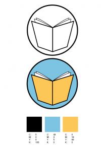logoboekshop_BrasLareu