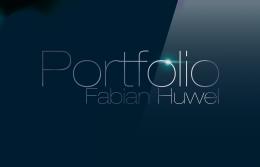 Fabian Huwel