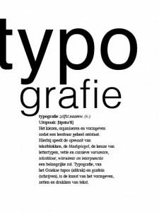 5GC_Typo2_DrieVan