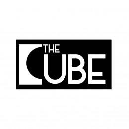 4GCa_cube_LanBoo
