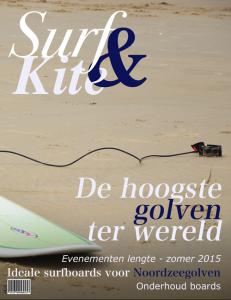 Tine Van Cauwenberghe