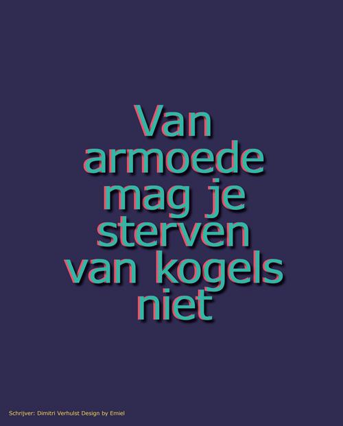 Emiel De Meyere